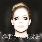 Avril Lavigne (Japan Version)