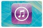 Apple iTunes Card 3000 (Japan Version)