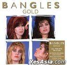 Gold (UK Version)