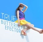 TV Anime Hina Logi: from Luck & Logic Intro Main Theme Song: BUTTERFLY EFFECTOR  (Japan Version)