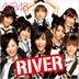 RIVER (SINGLE+DVD)(Japan Version)