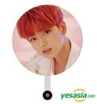 1THE9 1st Fanmeeting 'Hello, Wonderland' Official Goods - Image Picket (Jung Jin Sung)