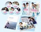 Hospital Ship (DVD) (Box 2) (Japan Version)