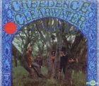 Creedence Clearwater Revival (Bonus Tracks) (Remastered) (US Version)