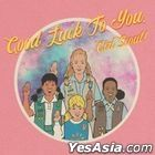 The Black Skirts - GOOD LUCK TO YOU, GIRL SCOUT! (EP Album) (Mini CD)