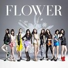 Forget-me-Not  (Normal Edition)(Japan Version)