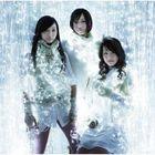Baby Cruising Love / Makaroni (Normal Edition)(Japan Version)