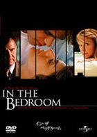 In The Bedroom (DVD) (First Press Limited Edition) (Japan Version)