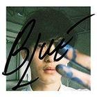 BLUE (Japan Version)