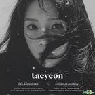 Girls' Generation: Tae Yeon Winter Album - This Christmas – Winter Is Coming