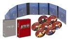 STAR TREK THE ORIGINAL SERIES DVD COMPLETE SEASON 3 COLLECTOR`S BOX (Japan Version)