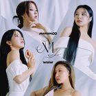 WAW -Japan Edition-  (通常盤) (日本版)