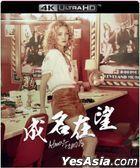 Almost Famous (2000) (4K Ultra HD + Blu-ray) (Steelbook) (Taiwan Version)