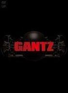 GANTZ (DVD) (Japan Version)