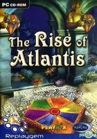 The Rise Of Atlantis (English Version)
