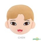 EXO - Character Cushion (Chen)