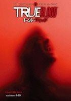 True Blood Six Season Complete Box (Japan Version)