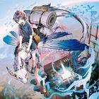 Yume wo Kikasete   (Normal Edition) (Japan Version)