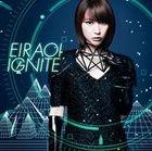 IGNITE (Normal Edition)(Japan Version)