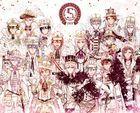 IDOLiSH7 5th Anniversary EVENT / BEGINNING NEXT Blu-ray Box (Japan Version)