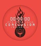 1999 GRAND CROSS CONCLUSION [BLU-RAY](Japan Version)