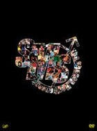 The Shonen Merikensack (DVD) (Deluxe Edition) (Japan Version)