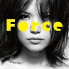 Force (First Press Limited Edition)(Japan Version)
