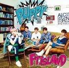 PUPPY (Normal Edition)(Japan Version)