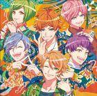 A3! SUNNY SUMMER EP (Japan Version)