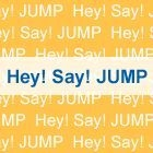 Hey! Say! JUMP 2007-2017 I/O [TYPE B] (3CD) (First Press Limited Edition) (Japan Version)