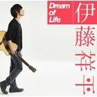 Dream of Life (Japan Version)