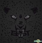 BEAST Vol. 1 - Fiction and Fact (Normal Edition)
