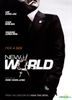 New World (2013) (DVD) (US Version)