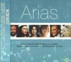 Arias (2CD)