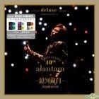 銀河歲月 Live Super Deluxe Edition 6 VINYLS Box Set  (Vinyl LP)