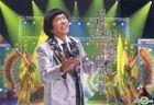 You Are My Lover Forever (CD + Karaoke DVD)