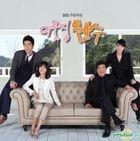 Definitely Neighbors OST (SBS TV Drama)