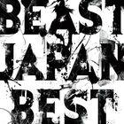 BEAST JAPAN BEST ALBUM (Normal Edition)(Japan Version)