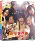サニー (2011) (VCD) (香港版)