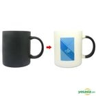 JYP Logo Official MD - Mug Cup (Limited Edition)