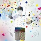 Colourful World (Normal Edition)(Japan Version)