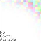 One X One (SACD) (Japan Version)