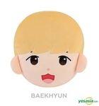 EXO - Character Cushion (Baek Hyun)