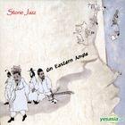 Stone Jazz - On Eastern Angle