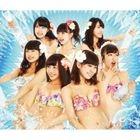 Sekai no Chuushin Wa Osaka ya -Namba Jichuku- [Type B](ALBUM+2DVDs) (Japan Version)