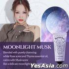 NEOGEN - Catch Your Perfume Hand Cream (Moonlight Musk)