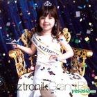 Jazztronik - Grand Blue (Korea Version)