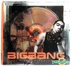 Big Bang Single - Big Bang