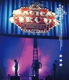 EXO-CBX 'MAGICAL CIRCUS' 2019 -Special Edition- [BLU-RAY] (Japan Version)