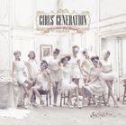 Girls' Generation (Normal Edition)(Japan Version)